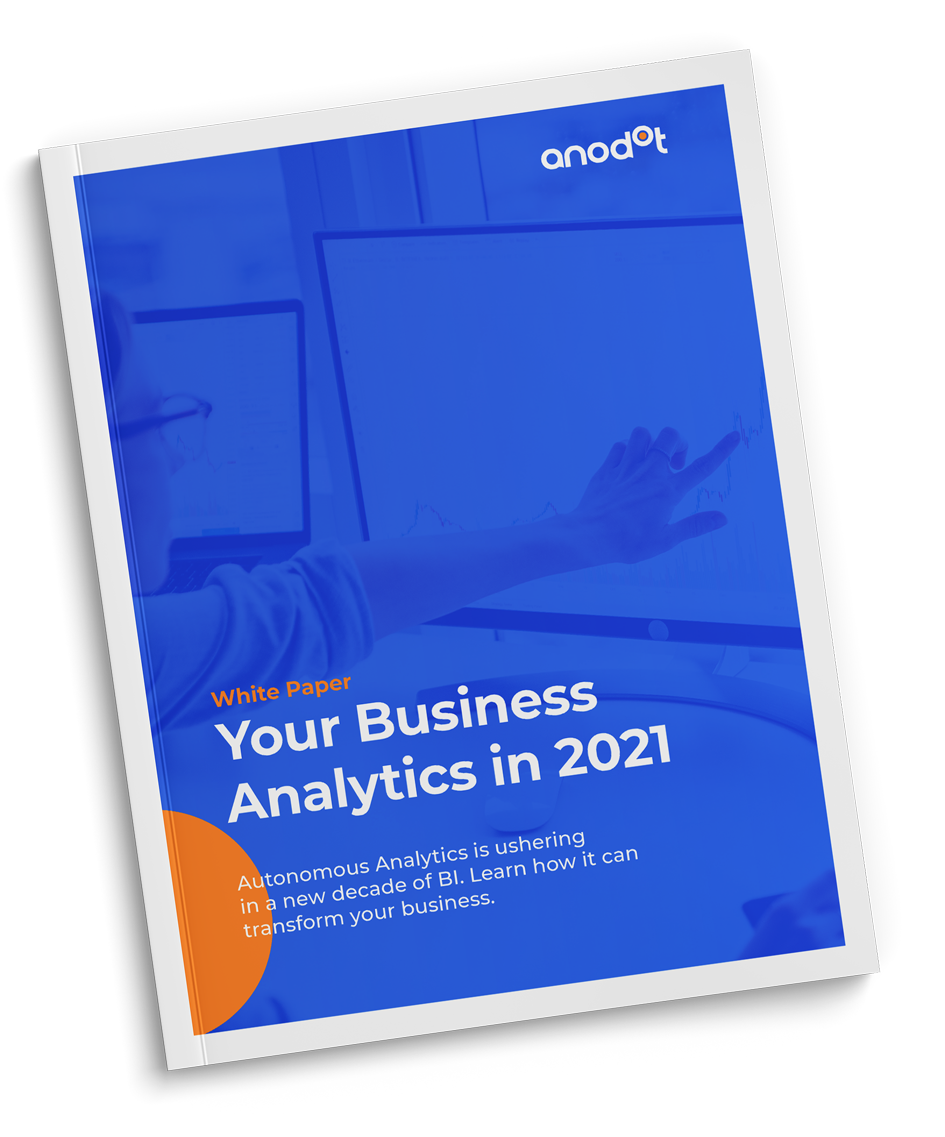 Mockup-your-Business-Analytics-in-2021-s