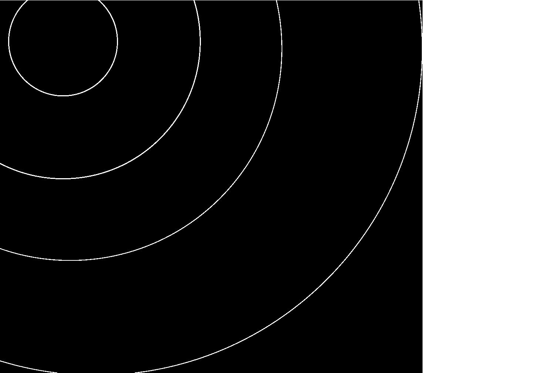 bg-image-